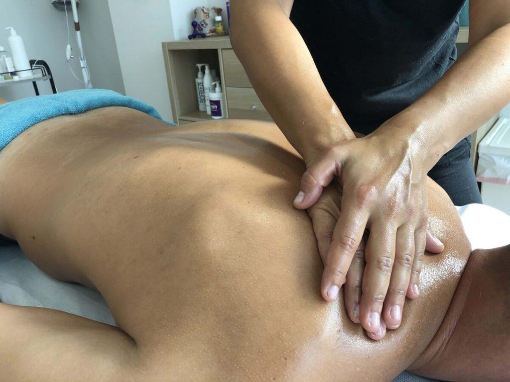 fisioterapia neurologica fisioterapia del valle cantabria